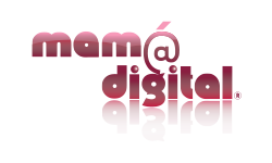 Mamá Digital